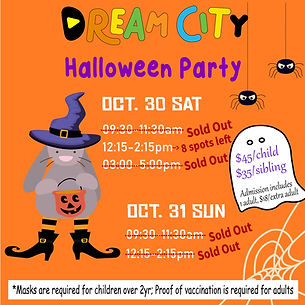 Halloween2021-sold out update 10.25-01.jpg