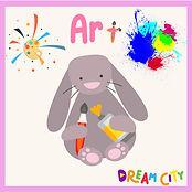 Play & Learn-Art logo-01.jpg