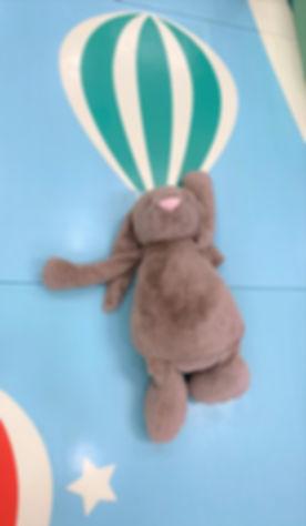 Bunny%20on%20the%20floor%20with%20the%20hotair%20baloon_edited.jpg