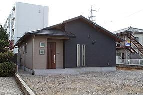 kataishi_1.jpg