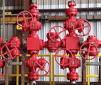 ods_wing_-_standpipe_manifold_-_cropped_