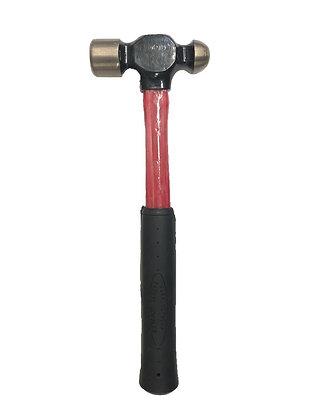 proto hammer 577-1316PGD