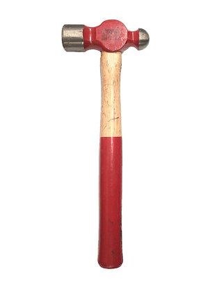 proto hammer 577-1324PD