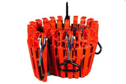 dencon tool