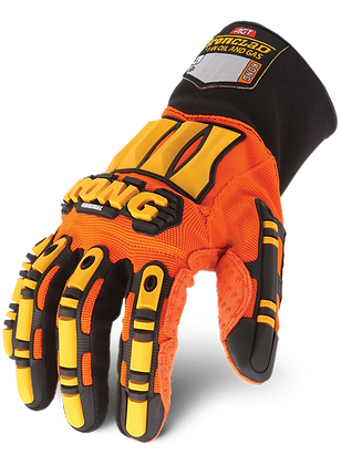 kong original impact gloves