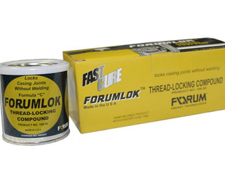 Available Now   FORUMLOK™