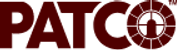 patco-logo.png
