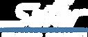 Safar_logo_WHT_BLU.png