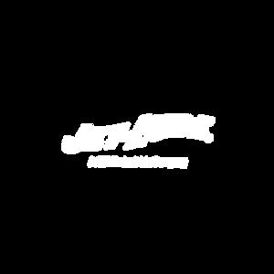 Jetlube02.png