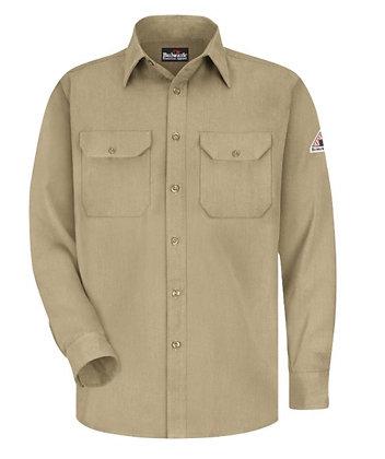 Bulwark Shirt