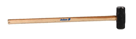 jackson sledgehammer
