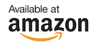 amazon-logo_edited.png