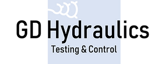 GD Hydraulics logo.png 2.png