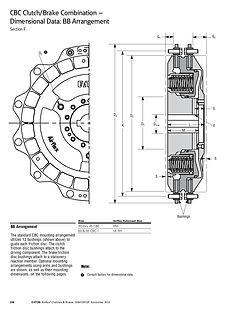 10-Clutch-Brake-Combination-Catalog-page
