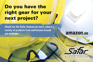 Need PPE Quickly?