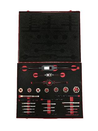 kennedy sherwood thread repair kit SHR-086-9993K