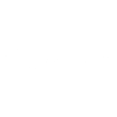 Cameron.png