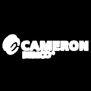Cameron.png