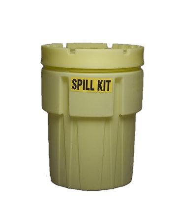 cep spill kit