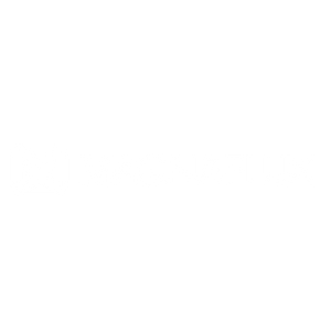 Magnaflux-white.png