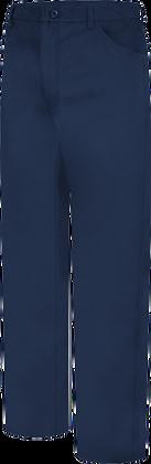 bulwark pants