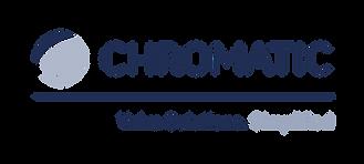chromatic_logo_1908B_COLOR_tagline.png