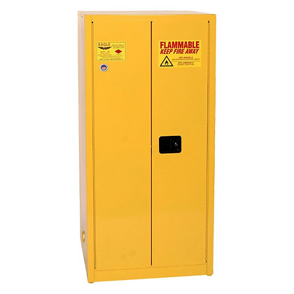 cep flammable safety cabinet