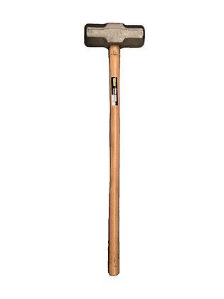 stanley sledge hammer 680-56-816