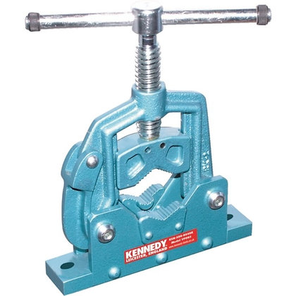 kennedy pipe vice