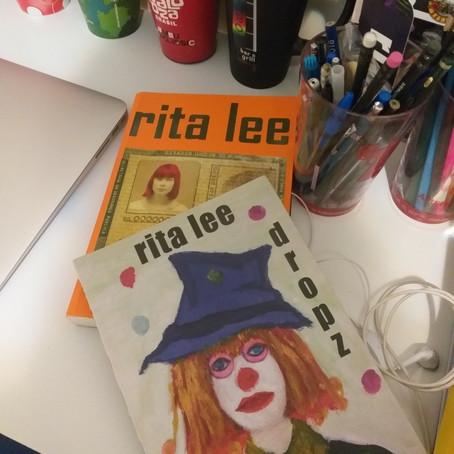 Rita Lee em dose dupla