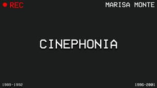 Projeto audiovisual conta 30 anos de carreira de Marisa Monte