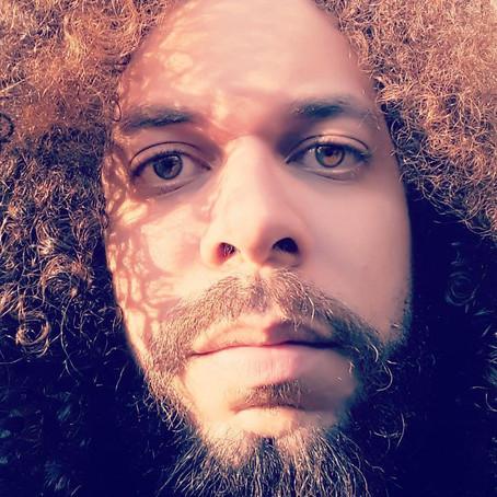 Diego Fox chega mais intimista no primeiro EP solo