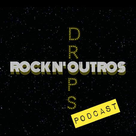 Ouça o nosso Podcast!!!