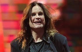 Veja novo clipe de Ozzy Osbourne