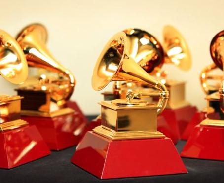 Grammy 2020 - muito do mesmo.