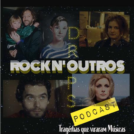 Podcast #3 - Tragédias que inspiraram músicas