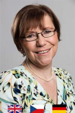 Brigitte Lintner