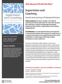 Flyer-Cochrane-Newton_Supervision-and-Co