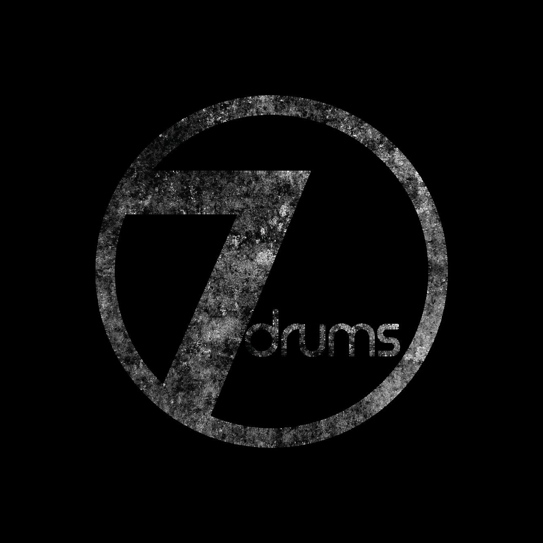 www.7drums.net