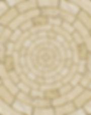 Circulaire Sol Pierre