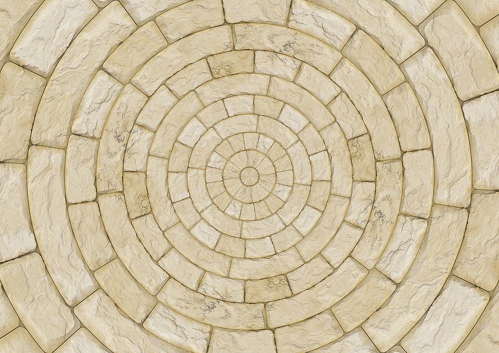 limestone repair