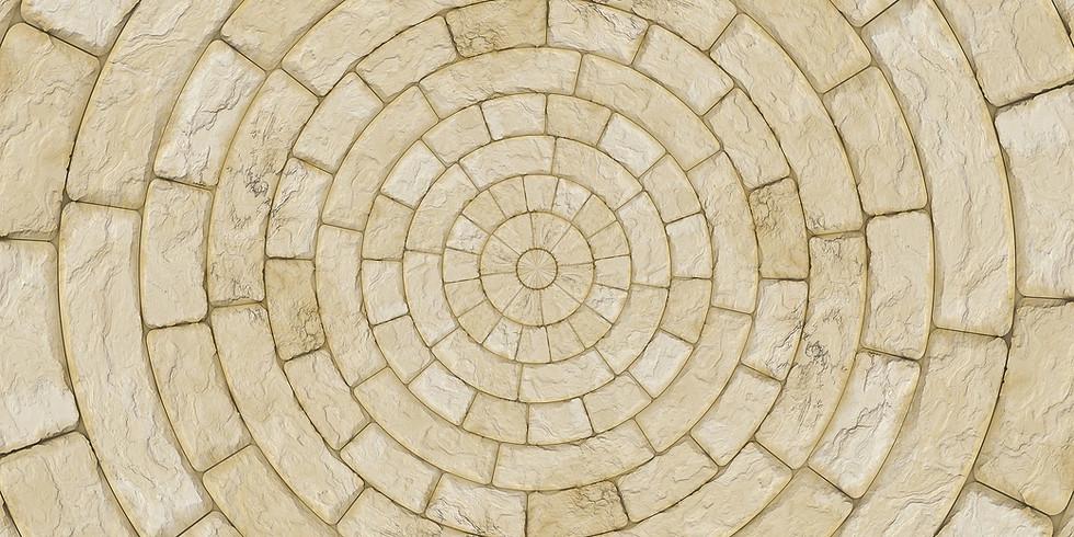 循環設計工作坊 Circular Design Studio