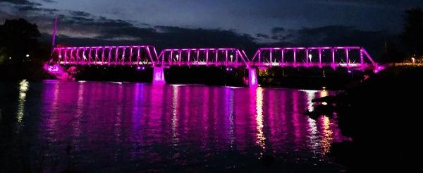River Lights Bridge_edited.jpg
