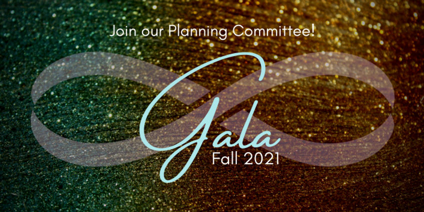 Fall Gala Website2Small.png