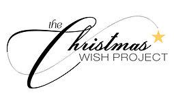 ChristmasWishProject_Logo (3).jpg