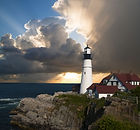 building-cliff-clouds-67235.jpg