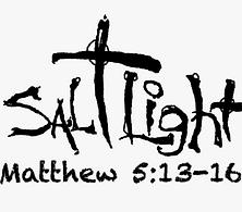 5-56723_image-result-for-salt-and-light-