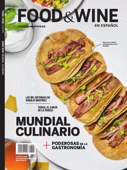 mundial-culinario-1-638_edited.jpg