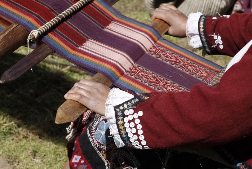 Andean1.jpg