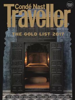 Traveller-Jan-Feb-2017-Cover-conde-nast-
